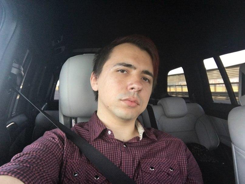Александр Маюри |