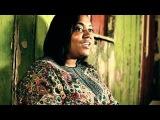 Selda - Aquela Rua (OFFICIAL VIDEO)