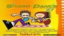STUDIO DANCE VOL 26 Best Of 2000 2002 By FLASHBACK BRITTO