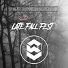 11.11.18 | Late fall fest | Fish Fabrique