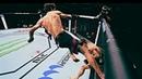 Zabit Magomedsharipov MMA Highlights
