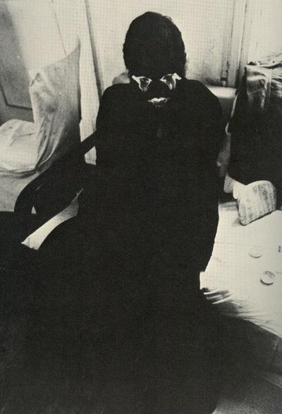 Vse Ploho, 8 июня 1976, Москва, id210775390