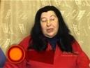 Интервью с Бэлой Зиф ТНТ 2010