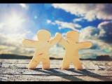 Интересные факты о дружбе