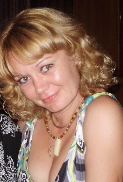 Ольга Чуваева, 6 октября , Губкинский, id151111543