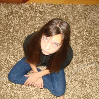 Татьяна Маркина, 13 октября , Пенза, id133477150