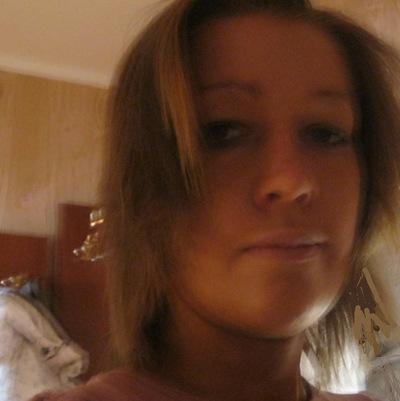 Екатерина Мицык, 17 июня 1990, Муравленко, id189791313