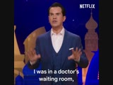 Jimmy Carr: The Best Of, Ultimate, Gold, Greatest Hits - Trailer