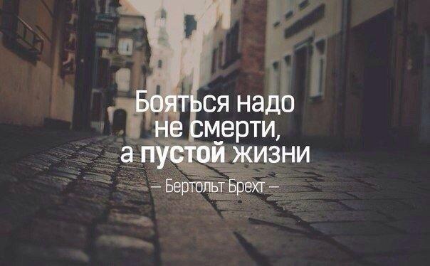 http://cs608916.vk.me/v608916583/1324/VJpZXgcisEQ.jpg