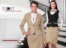 Enchy Женская Одежда