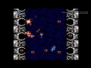 GameCenter CX#235 - Super Kontora.ReRip [720p 60fps]