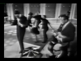 Jackie Wilson - Baby Workout (1963)