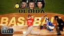 Day 94-95. Бейсбол (LA Dodgers) 20 Миллиардов Хот-Догов 2 Бутылки Пива Пролетели Через Океан