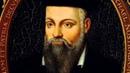 Nostradamus rozlúštený (dekódovaný).
