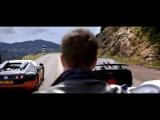 Русский трейлер фильма Жажда скорости (Need For Speed) 2014