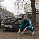 Никита Морозов фото #26