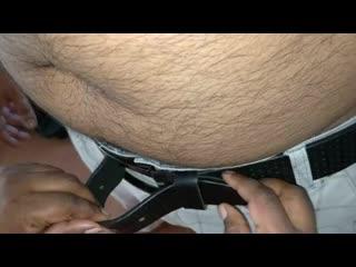 Indian kerala blowjob - xnxx.com.mp4