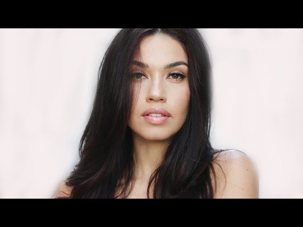 2 Everyday Natural Makeup Looks | Day to Night Makeup | Eman