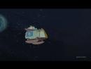 10 серия 2 сезона мультсериала — «Рик и Морти» в озвучке от Сыендук _ Шафер Сквуанчи _ Смотреть «Рик и Морти» онлайн в HD качест