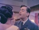 Сангам. 1964. Индия. Советский дубляж Radio SaturnFM saturnfm