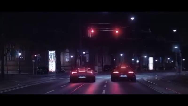 Dubdogz RQntz Feat. Robbie - Dont Let Me Go (Remake)