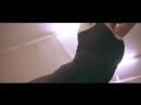 Felix Jaehn Ain't Nobody Loves Me Better ft Jasmine Thompson