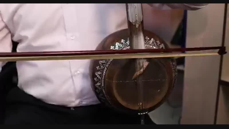Armeni Alarum es Dalarum es █▬█ █ ▀█▀ Video by HD