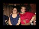 Lovara 1 Abav e Mishasko ay a Rusalinako 23 12 2014