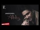 Janob Rasul - Aldading _ Жаноб Расул - Алдадинг (music version)_144p.3gp