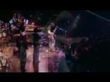 Frank Zappa Big Swifty Roxy The Movie