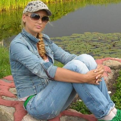 Екатерина Шабан, 11 сентября 1985, Минск, id86439415