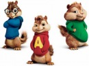 Christmas don't be late (original)- alvin and the chipmunks