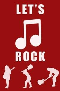 Lets Rock