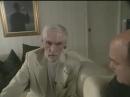 Timothy Learys Dead Тимоти Лири мёртв