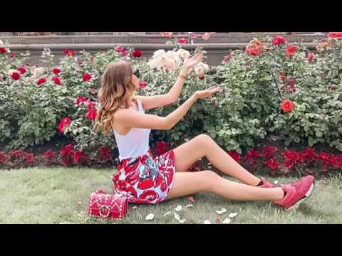 Best English Songs Remix 2018 Covers Popular Songs 2018 Hits Acoustic Love Songs Mix 2018