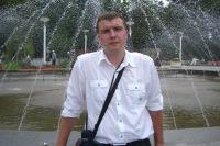 Kaspars Lejava, 18 февраля 1987, Львов, id176795424