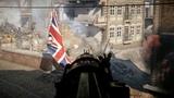 Battlefield 1 - Хардкор режим (This Is Deutsch (Remix Sitd) - Eisbrecher)