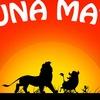 Hamatata.com - фильмы на английском с субтитрами