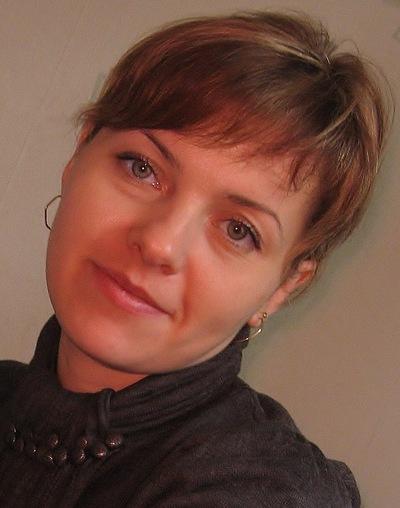 Наталья Королева, 20 июля , Новосибирск, id31050229