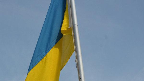 Германия обратилась с требованием к Украине