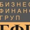 Бухгалтерское обслуживание-Регистрация ООО,ИП- 3