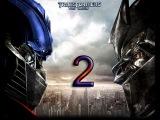 Прохождение Transformers: The Game [Автоботы] [Пригород: Раздел 2]