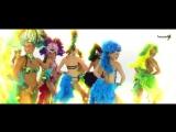Bellini - Samba De Janeiro(Arefiev _u0026 Olmega Remix) Video Edit