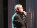 концерт Александра Звинцова и Александра Дюмина в Санкт-Петербурге2007