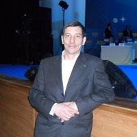 Игорь Бессонов