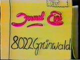 Formel Eins (WDR, 1986) Eddie Money - Take My Home Tonight, Stacey Q. - Two Of Hearts