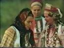 Русский народный театр Часть 1 Обрядовые игры Свадебные обряды