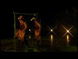 Tango Seduccion VI.mpg