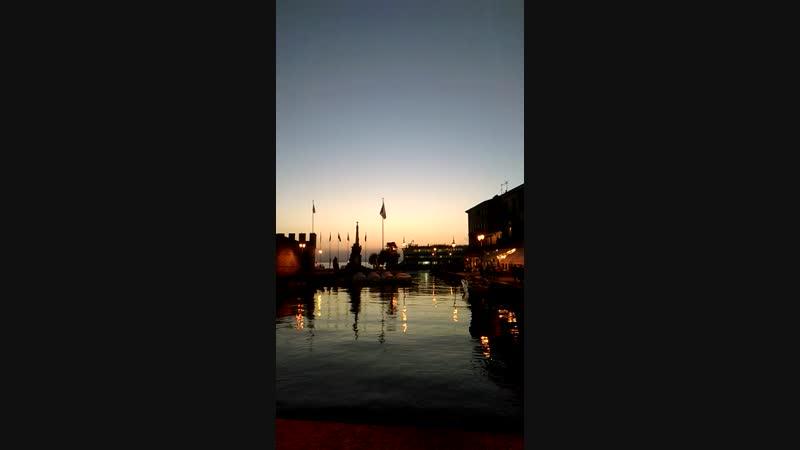 Озеро_Гарда_Сермионе[1]