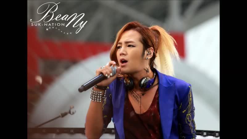 Jang Keun Suk • Team H Party • 26.05.2013_Beany@SUK-Nation-HK